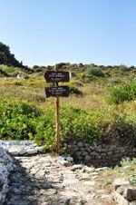 Kastro | Skiathos Sporaden | De Griekse Gids foto 37 - Foto van De Griekse Gids
