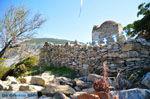 Kastro | Skiathos Sporaden | De Griekse Gids foto 38 - Foto van De Griekse Gids