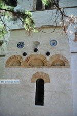 Kastro | Skiathos Sporaden | De Griekse Gids foto 43 - Foto van De Griekse Gids