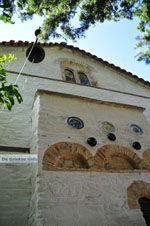 Kastro | Skiathos Sporaden | De Griekse Gids foto 46 - Foto van De Griekse Gids