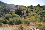 Kastro | Skiathos Sporaden | De Griekse Gids foto 49 - Foto van De Griekse Gids