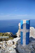 Kastro | Skiathos Sporaden | De Griekse Gids foto 51 - Foto van De Griekse Gids