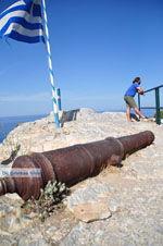 Kastro | Skiathos Sporaden | De Griekse Gids foto 54 - Foto van De Griekse Gids