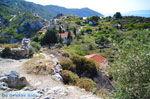 Kastro | Skiathos Sporaden | De Griekse Gids foto 56 - Foto van De Griekse Gids