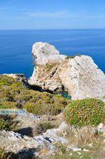 Kastro | Skiathos Sporaden | De Griekse Gids foto 57 - Foto van De Griekse Gids