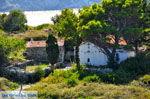 Kastro | Skiathos Sporaden | De Griekse Gids foto 59 - Foto van De Griekse Gids
