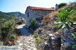 Kastro | Skiathos Sporaden | De Griekse Gids foto 61 - Foto van De Griekse Gids
