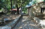 Kerk Anastasa en Friktoria, de communicatie toren | Skiathos Sporaden | foto 2 - Foto van De Griekse Gids