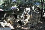 Kerk Anastasa en Friktoria, de communicatie toren | Skiathos Sporaden | foto 3 - Foto van De Griekse Gids
