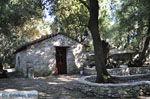 Kerk Anastasa en Friktoria, de communicatie toren | Skiathos Sporaden | foto 8 - Foto van De Griekse Gids