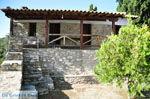 Klooster Kechria | Skiathos Sporaden | De Griekse Gids foto 2 - Foto van De Griekse Gids