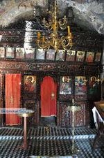 Klooster Kechria | Skiathos Sporaden | De Griekse Gids foto 4 - Foto van De Griekse Gids