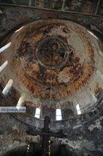 Klooster Kechria | Skiathos Sporaden | De Griekse Gids foto 5 - Foto van De Griekse Gids
