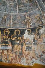 Klooster Kechria | Skiathos Sporaden | De Griekse Gids foto 7 - Foto van De Griekse Gids