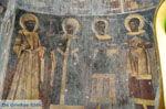 Klooster Kechria | Skiathos Sporaden | De Griekse Gids foto 8 - Foto van De Griekse Gids