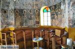 Klooster Kechria | Skiathos Sporaden | De Griekse Gids foto 9 - Foto van De Griekse Gids