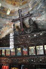Klooster Kechria | Skiathos Sporaden | De Griekse Gids foto 11 - Foto van De Griekse Gids