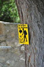 Klooster Kechria | Skiathos Sporaden | De Griekse Gids foto 13 - Foto van De Griekse Gids
