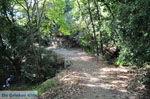 Wandelpaden bij Klooster Kechria | Skiathos Sporaden | De Griekse Gids foto 3 - Foto van De Griekse Gids