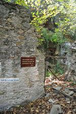 Wandelpaden bij Klooster Kechria | Skiathos Sporaden | De Griekse Gids foto 11 - Foto van De Griekse Gids