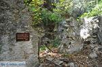 Wandelpaden bij Klooster Kechria | Skiathos Sporaden | De Griekse Gids foto 12 - Foto van De Griekse Gids
