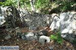 Wandelpaden bij Klooster Kechria | Skiathos Sporaden | De Griekse Gids foto 13 - Foto van De Griekse Gids