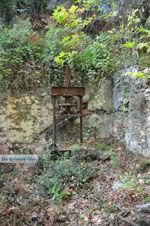 Wandelpaden bij Klooster Kechria | Skiathos Sporaden | De Griekse Gids foto 14 - Foto van De Griekse Gids
