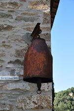 Klooster Kechria | Skiathos Sporaden | De Griekse Gids foto 15 - Foto van De Griekse Gids
