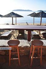 Maniatis Garden Achladies | Skiathos Sporaden | De Griekse Gids foto 2 - Foto van De Griekse Gids