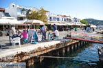 Skiathos stad | Skiathos Sporaden | De Griekse Gids foto 57 - Foto van De Griekse Gids