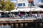 Skiathos stad | Skiathos Sporaden | De Griekse Gids foto 58 - Foto van De Griekse Gids