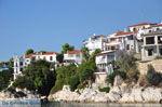 Skiathos stad | Skiathos Sporaden | De Griekse Gids foto 60 - Foto van De Griekse Gids