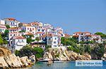 Skiathos stad | Skiathos Sporaden | De Griekse Gids foto 62 - Foto van De Griekse Gids