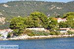 Skiathos stad | Skiathos Sporaden | De Griekse Gids foto 66 - Foto van De Griekse Gids