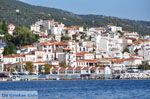 Skiathos stad | Skiathos Sporaden | De Griekse Gids foto 67 - Foto van De Griekse Gids