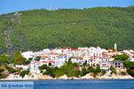 Skiathos stad | Skiathos Sporaden | De Griekse Gids foto 69 - Foto van De Griekse Gids