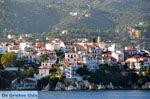 Skiathos stad | Skiathos Sporaden | De Griekse Gids foto 72 - Foto van De Griekse Gids