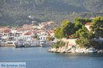 Skiathos stad | Skiathos Sporaden | De Griekse Gids foto 74 - Foto van De Griekse Gids