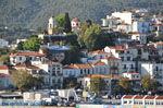 Skiathos stad | Skiathos Sporaden | De Griekse Gids foto 75 - Foto van De Griekse Gids
