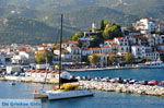 Skiathos stad | Skiathos Sporaden | De Griekse Gids foto 77 - Foto van De Griekse Gids