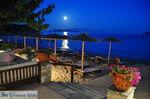 Maniatis Garden Achladies | Skiathos Sporaden | De Griekse Gids foto 10 - Foto van De Griekse Gids