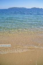 Achladies | Skiathos Sporaden | De Griekse Gids foto 23 - Foto van De Griekse Gids