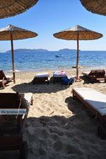 Achladies | Skiathos Sporaden | De Griekse Gids foto 24 - Foto van De Griekse Gids