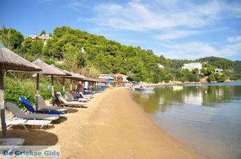 Kanapitsa | Skiathos Sporaden | De Griekse Gids foto 20 - Foto van De Griekse Gids