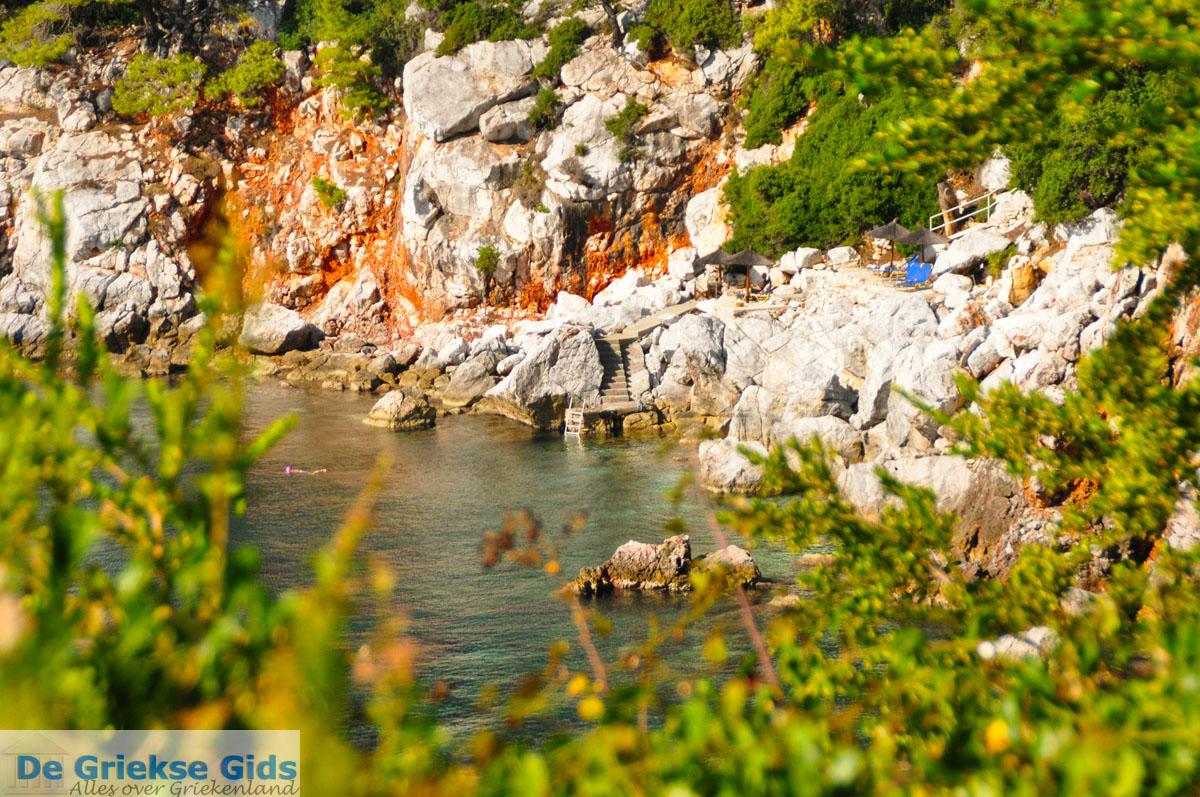 foto Stafylos | Skopelos Sporaden | De Griekse Gids foto 5