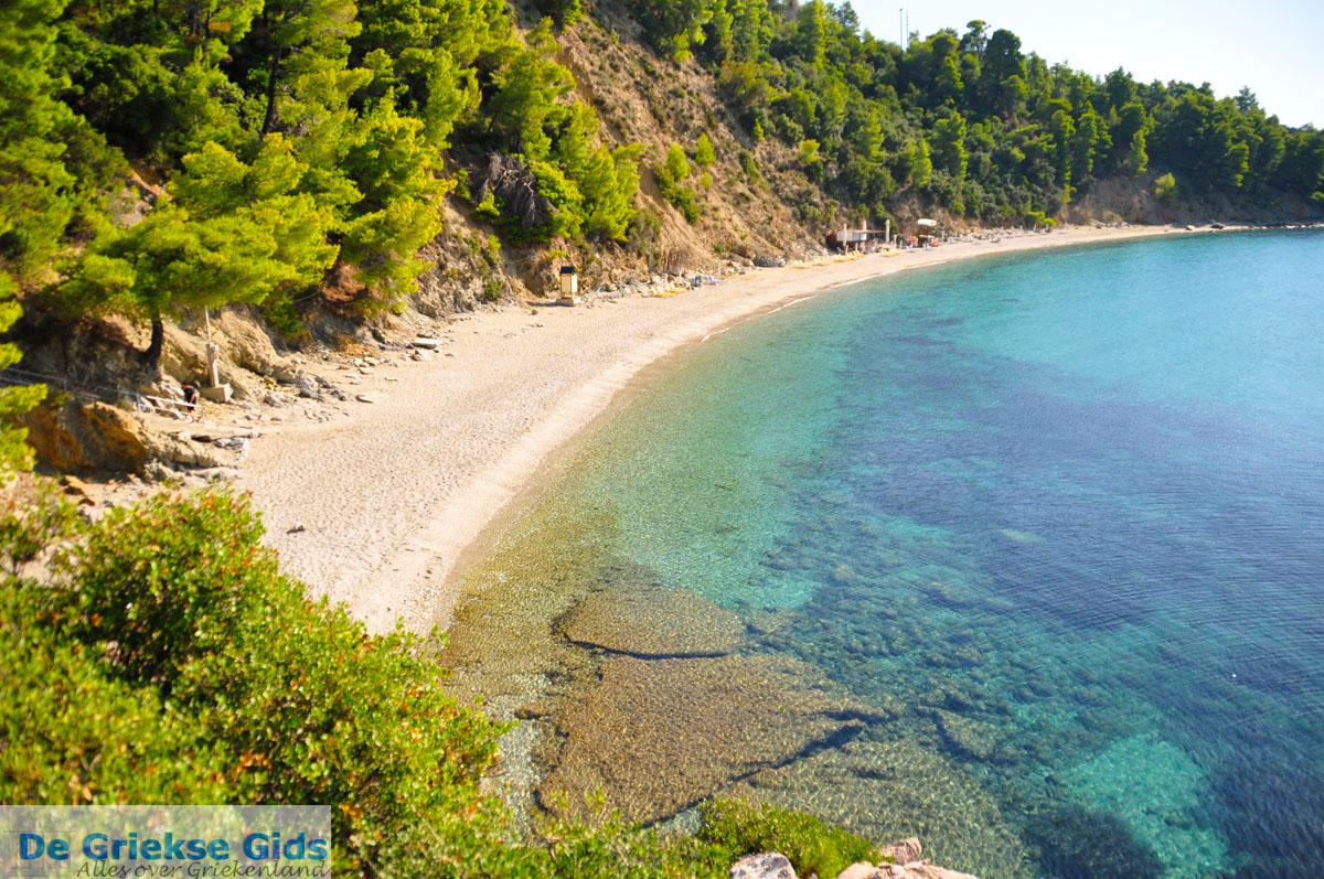 foto Stafylos | Skopelos Sporaden | De Griekse Gids foto 6