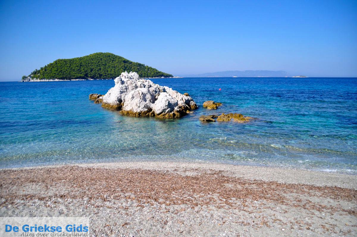 foto Milia   Skopelos Sporaden   De Griekse Gids foto 15