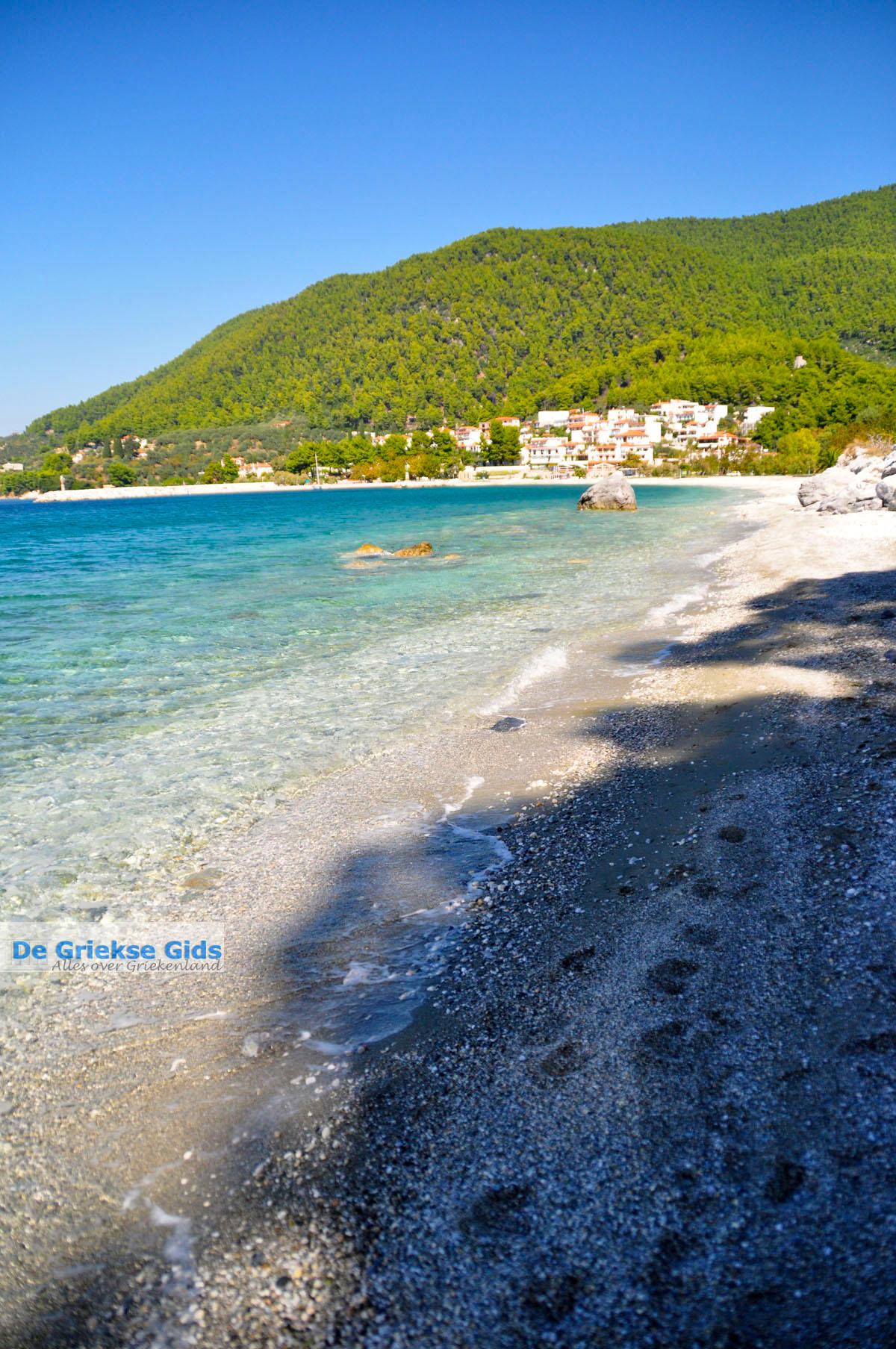 foto Klima-Elios en Hovolo   Skopelos Sporaden Griekenland foto 15