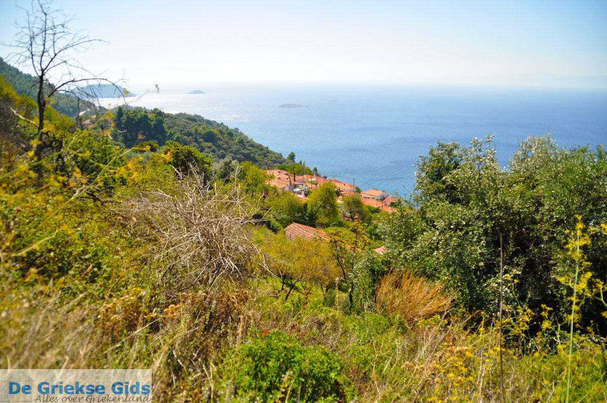 foto Palio Klima (Oud Klima) | Skopelos Sporaden | De Griekse Gids foto 18