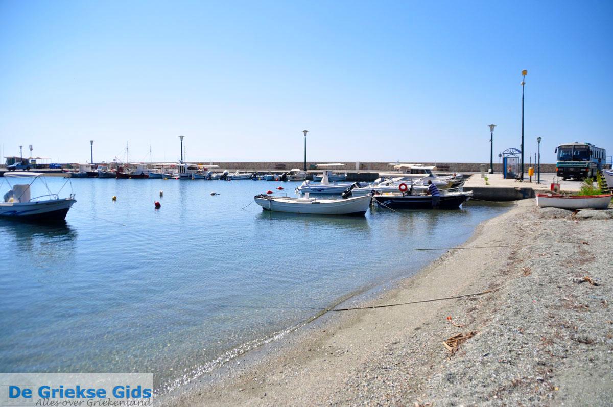 foto Haven Loutraki bij Glossa   Skopelos Sporaden Griekenland 3